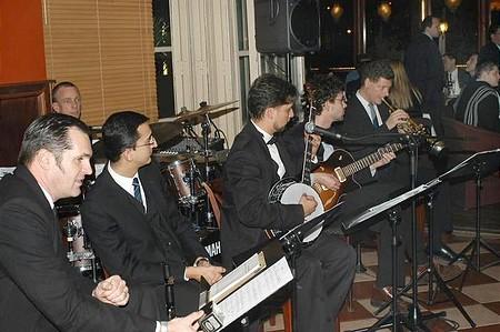 Freemen Jazz Band