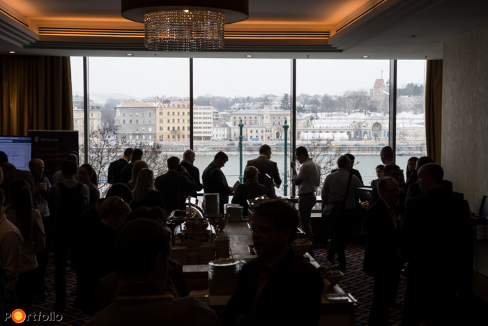Portfolio GDPR Summit 2018