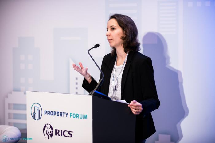 Katarína Muchová (Senior Analyst, Slovenská sporiteľňa): Economic outlook for Slovakia and CEE
