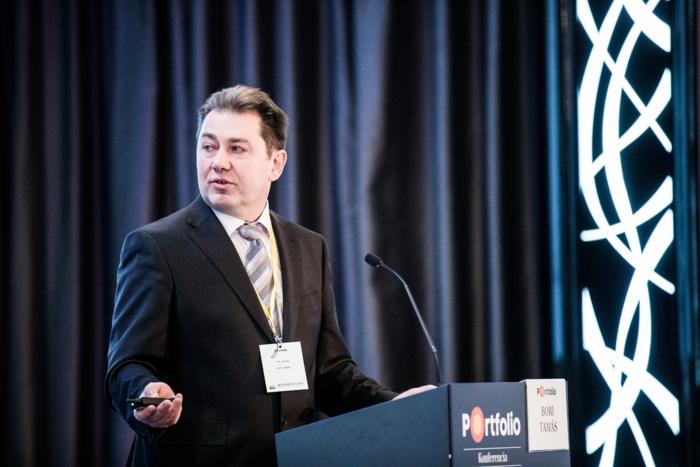 Bori Tamás (DG-AGRI, Közvetlen Kifizetések Igazgatóság): Pénzkérdések: a legfontosabb változások a Közös Agrárpolitika szabályozásában 2018-ban (aktualitások és felkészülés a 2020 utáni ciklusra)