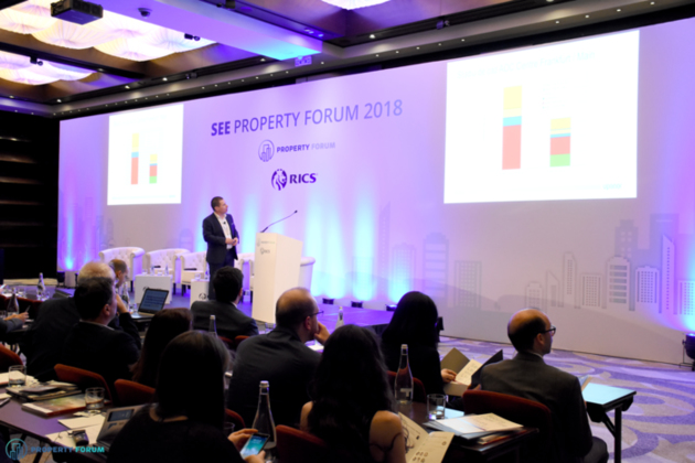 SEE Property Forum 2018
