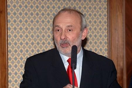 Csillag István