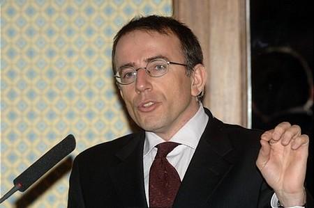László Csaba