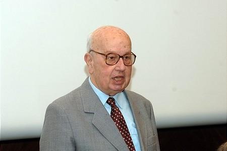 Hetényi István