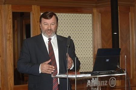 Vladimil Podstransky