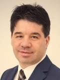 Adrian Crizbasianu