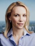 Anna Duchnowska