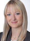 Astrid Offenhammer