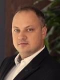 Bartłomiej Zagrodnik