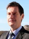 Colin Fitzgerald