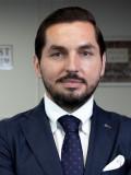 Dominik Leszczyński