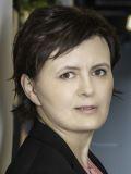 Dorota Latkowska-Diniejko