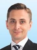 Dariusz Forysiak