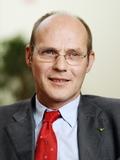Ingo Nissen