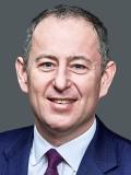 Jonathan Hallett