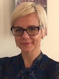 Erika Loska