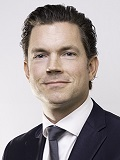 Lukas Hochedlinger
