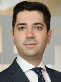 Mihai Patrulescu