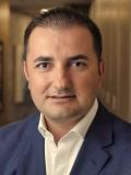 Mihai Zaharia