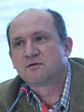 speaker image