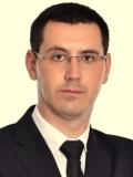 Razvan Nica