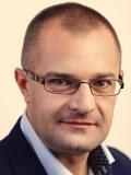 Samuel Vetrak