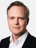 Stefan Wallander