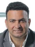 Yitzhak Hagag