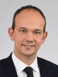 Zoltan Szelyes