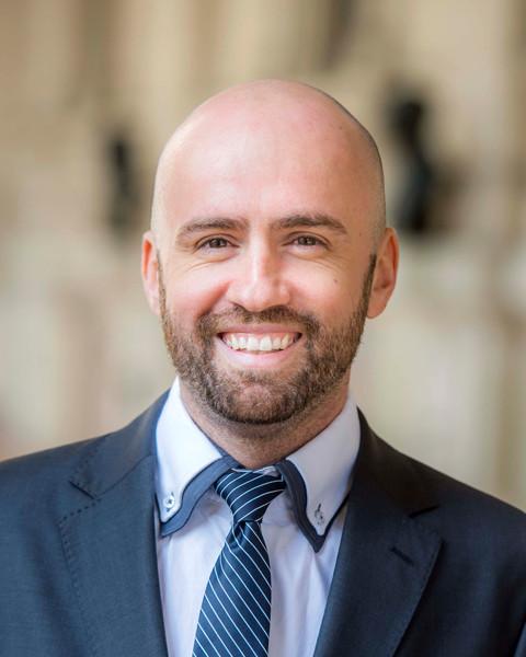 Mihály Péter profil