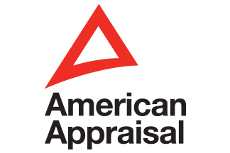 American Appraisal