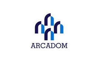 ARCADOM