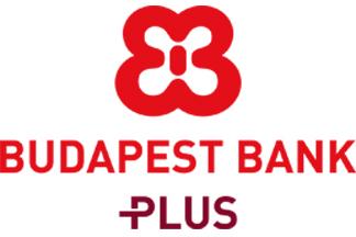Budapest Bank Plus