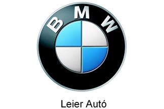 BMW - Leier Autó