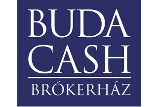 Buda-Cash Brókerház