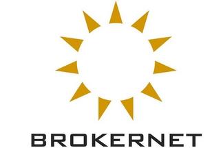 Brókernet Group