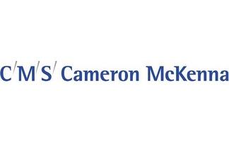 C'M'S Cameron Mckenna