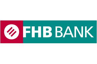 FHB Bank Zrt.