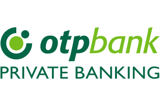 OTP Private Banking