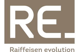Raiffeisen Evolution