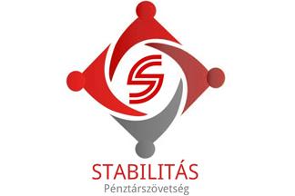Stabilitás Pénztárszövetség