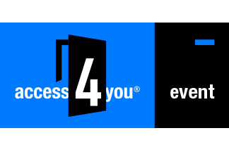 Access4you_Sustainable