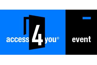 Access4you_Ongondoskodas
