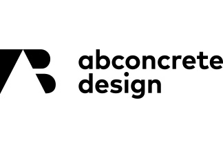AB Concrete Design