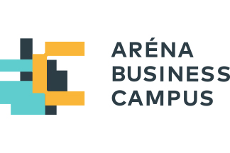 Aréna Business Center