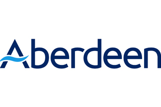 Aberdeen Asset Management