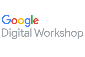 Google Digital Workshop