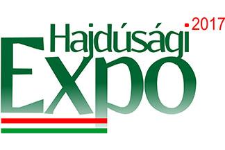 Hajdúsági Expo
