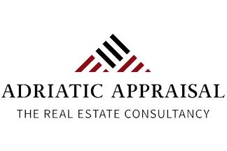 Adriatic Apreasel