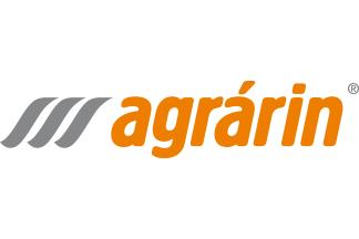 Agrárin